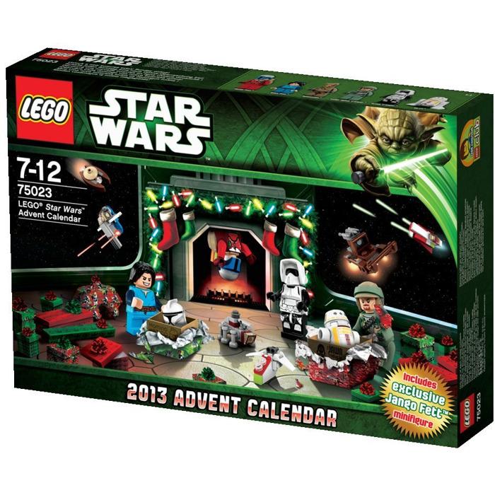 700 x 700 jpeg 144kB, > LEGO Sets > Star Wars > Seasonal > LEGO Star ...