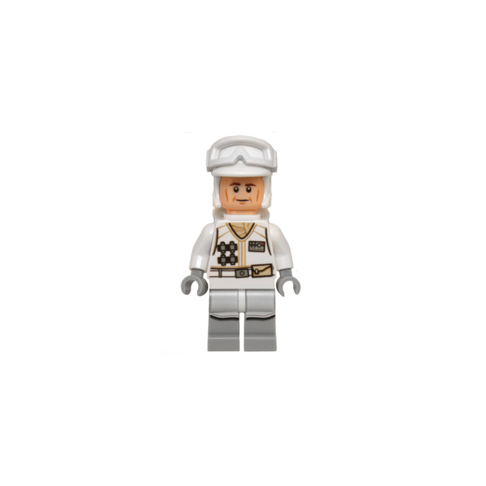 lego rebel trooper cap 87555 comes in brick owl lego