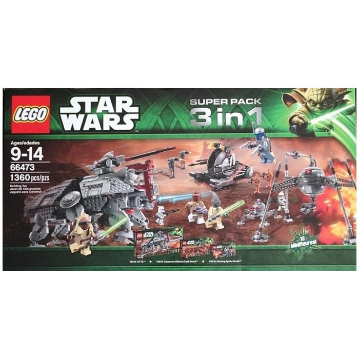Lego Dark Orange Plate 1 X 2 3023 Comes In Brick Owl Lego