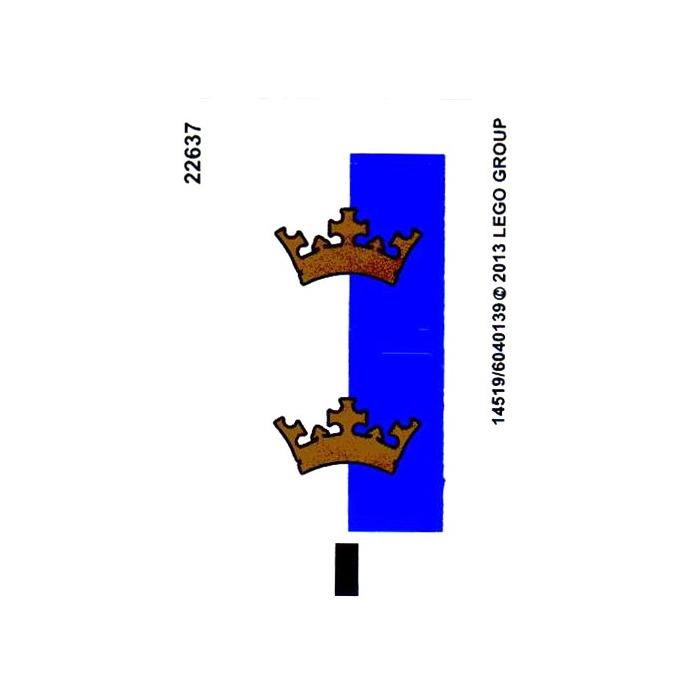 Lego Sticker Sheet For Set 70402 14519 Brick Owl Lego Marketplace