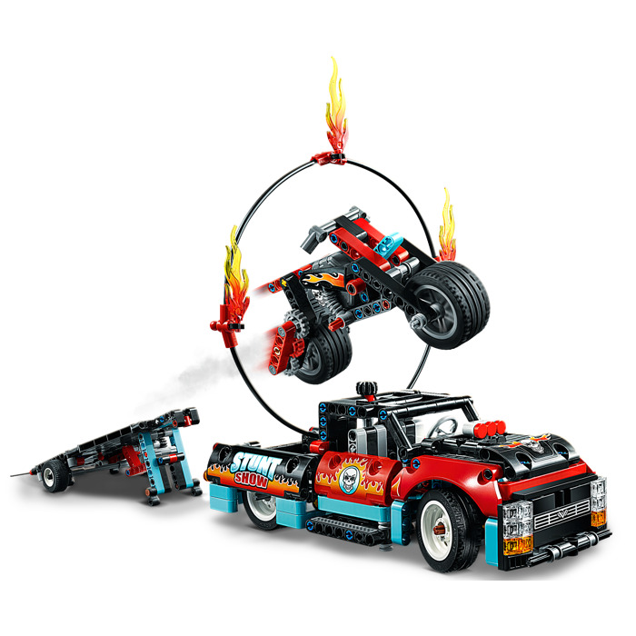 lego-stunt-show-truck-bike-set-42106-15-