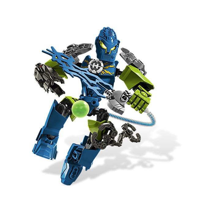 LEGO SURGE Set 6217