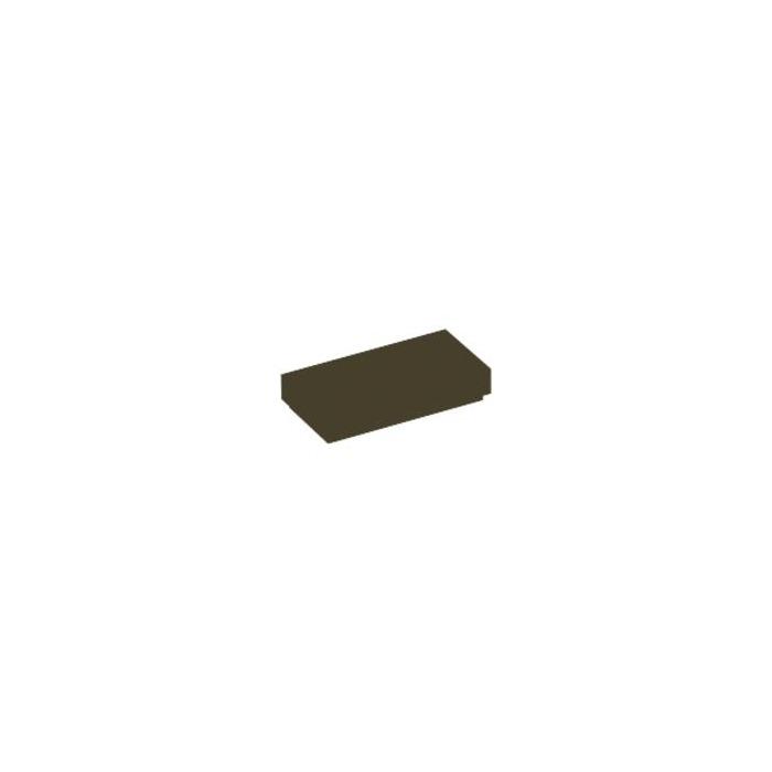 F42 Lego ® 10 x 3069 B Tile 1 x 2 Medium Lavender 6152645 Elves