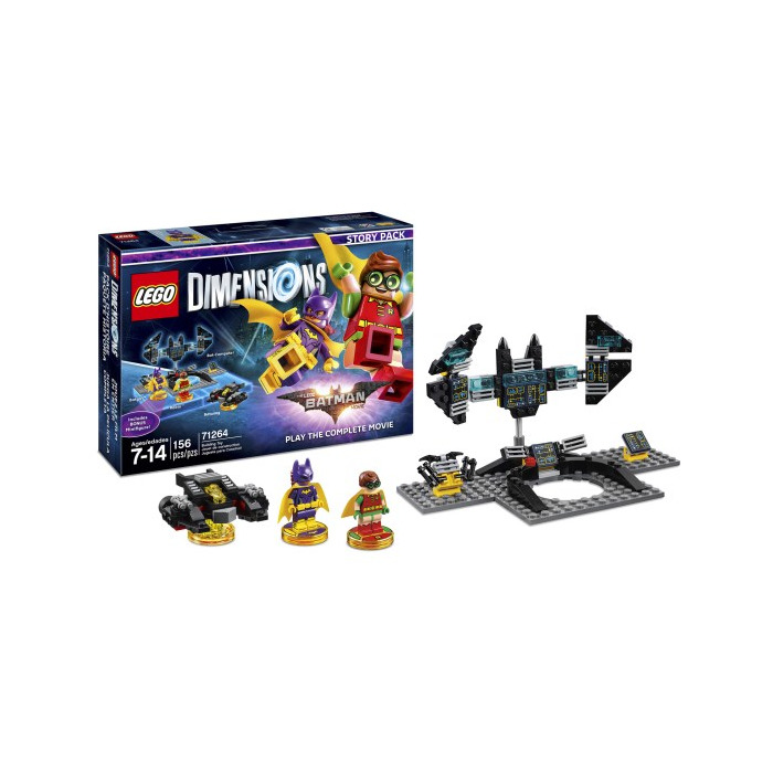 lego movie spiel