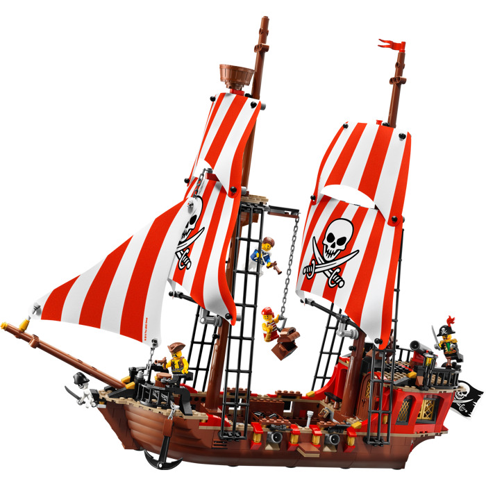 [Image: lego-the-brick-bounty-set-70413-15-2.jpg]