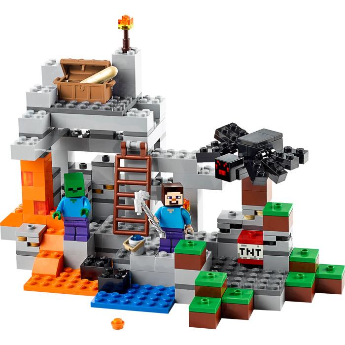 Lego Zombie Minifig Torso 76382 Comes In Brick Owl Lego