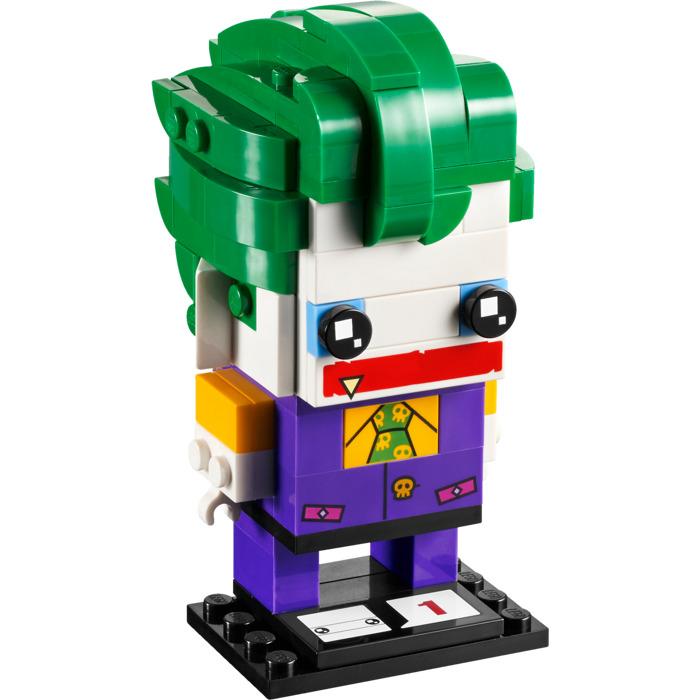 lego joker set - photo #19