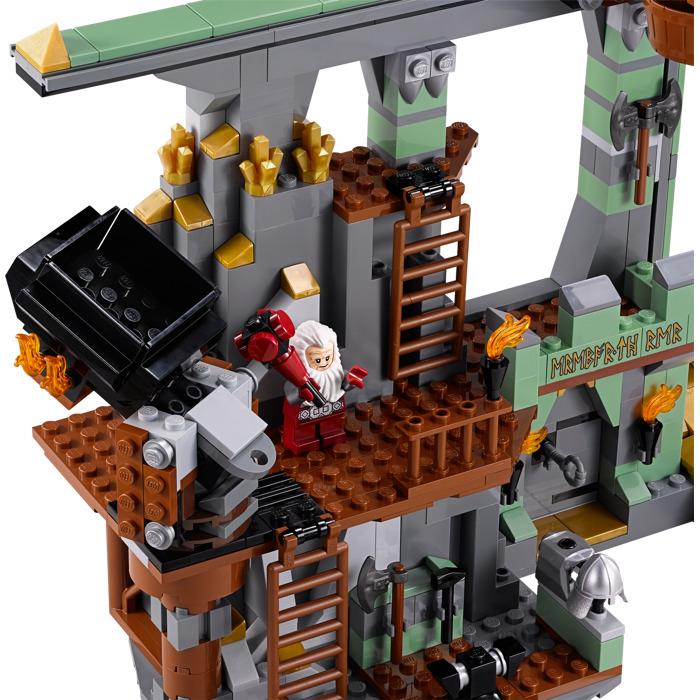 lego sets