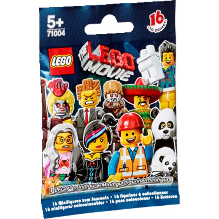 lego the movie series random bag set 71004 0 brick owl lego