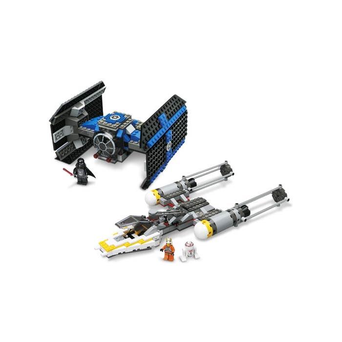 LEGO Dark Gray Plate 6 x 6 (3958) Comes In   Brick Owl - LEGO ...