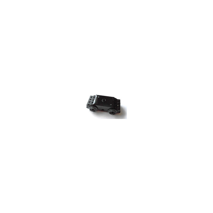 lego train motor with wheels set 8866 for rc engines new. Black Bedroom Furniture Sets. Home Design Ideas