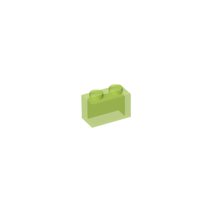 LEGO Green turquoise Curved Brick 3 Knobs 3x3 # 6213786 Lot Of 4 Authentic
