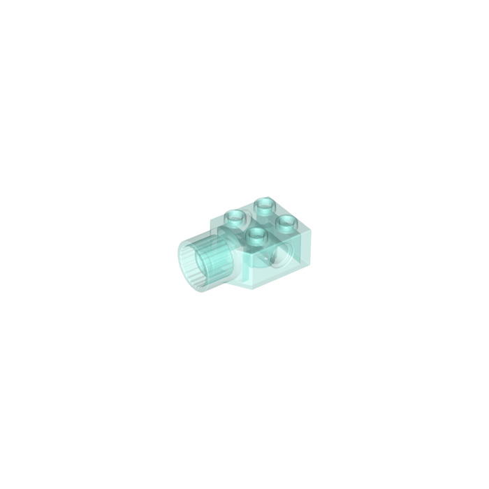 *NEW* Lego Clear Blue Windscreen for Helicopter Cockpit Spaceship Plane x 1