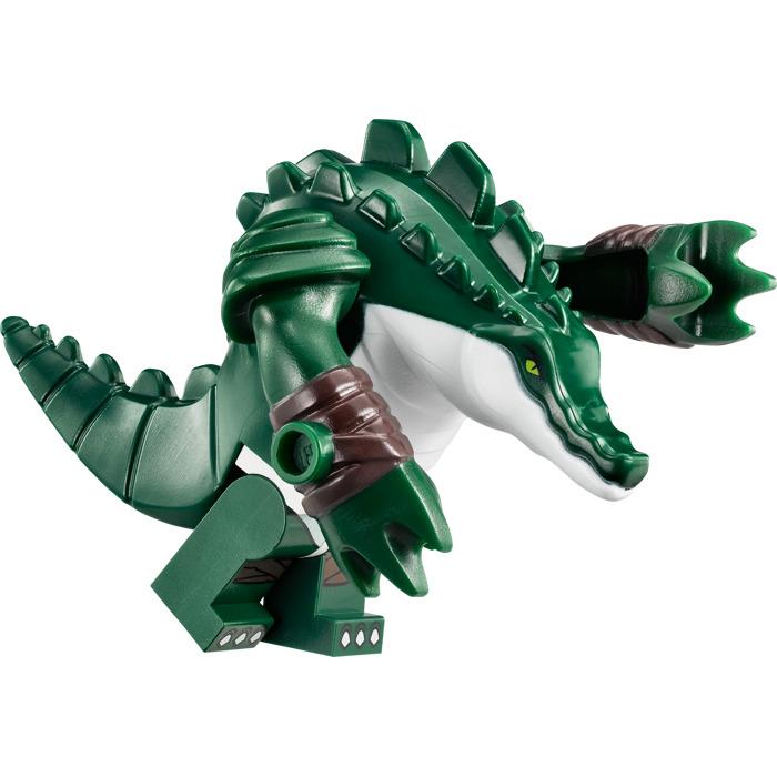 Tmnt Turtles 2014 Toy At Kmart Sub : Lego turtle sub undersea chase set brick owl