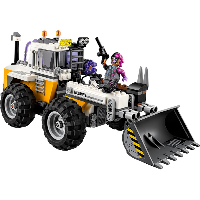 lego-two-face-double-demolition-set-7091