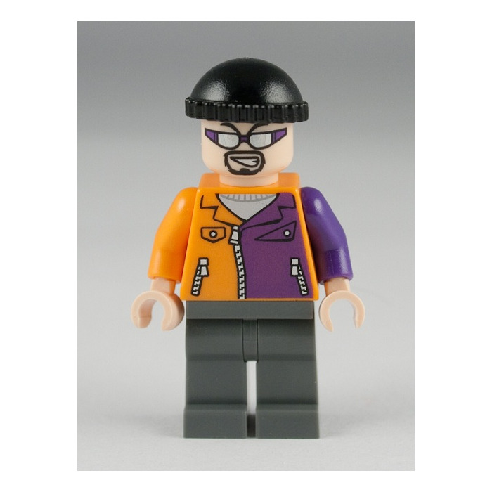 image lego minifigures face - photo #44