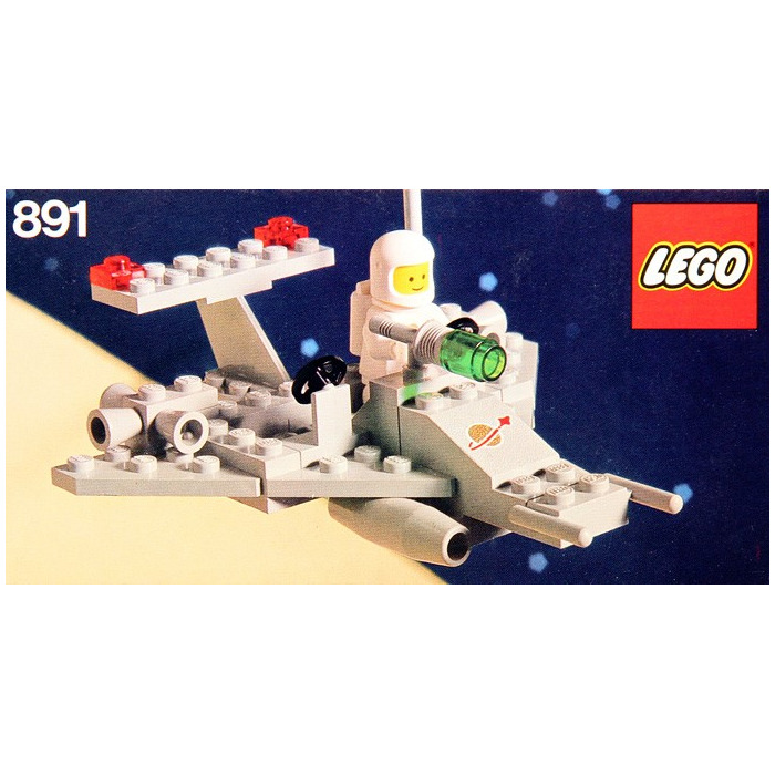 lego-two-seater-space-scooter-set-891-4.