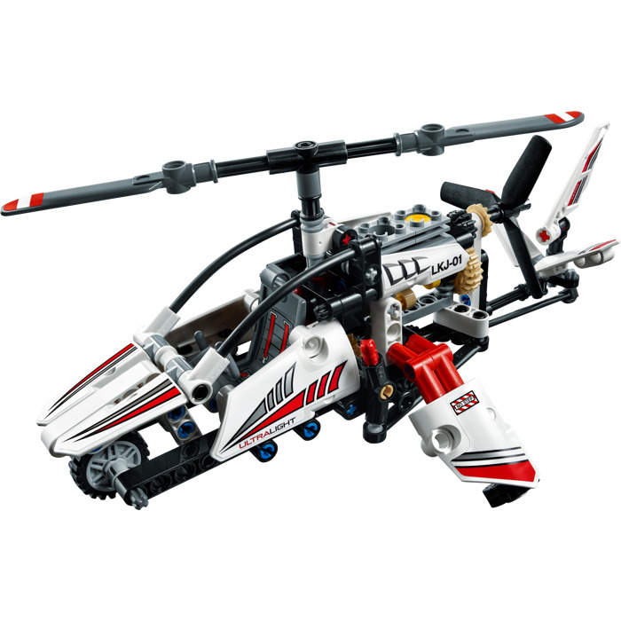 ultralight helicopter with Lego Ultralight Helicopter Set 42057 on Trans helicopter en in addition Watch Man Race Plane In Jet Pack And Win in addition Watch in addition 07933 additionally Lego Ultralight Helicopter Set 42057.