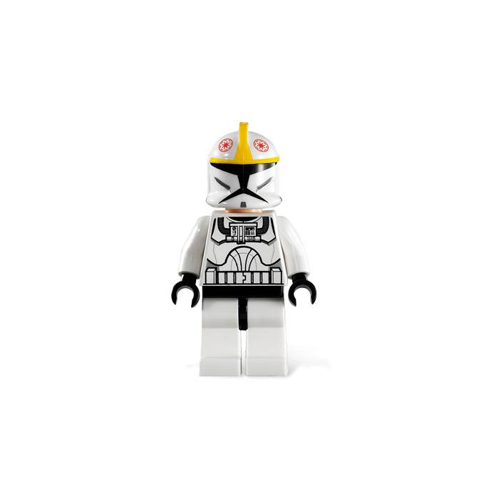 lego star wars v 19 instructions