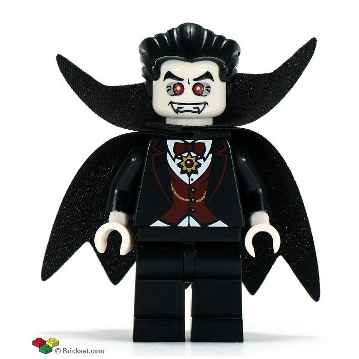 lego-vampire-minifigure-24-728730.jpg