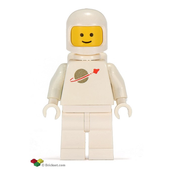 lego astronaut spaceship -#main