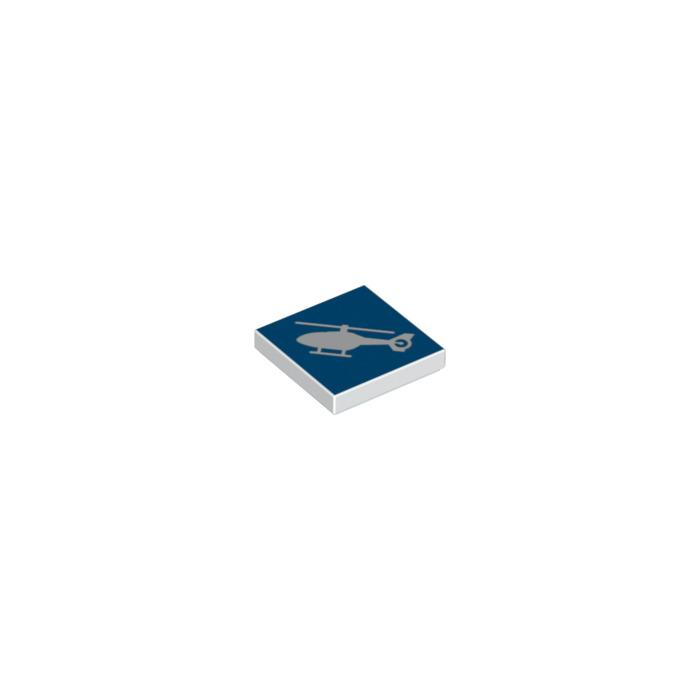 Groove Music Pass - Microsoft Store