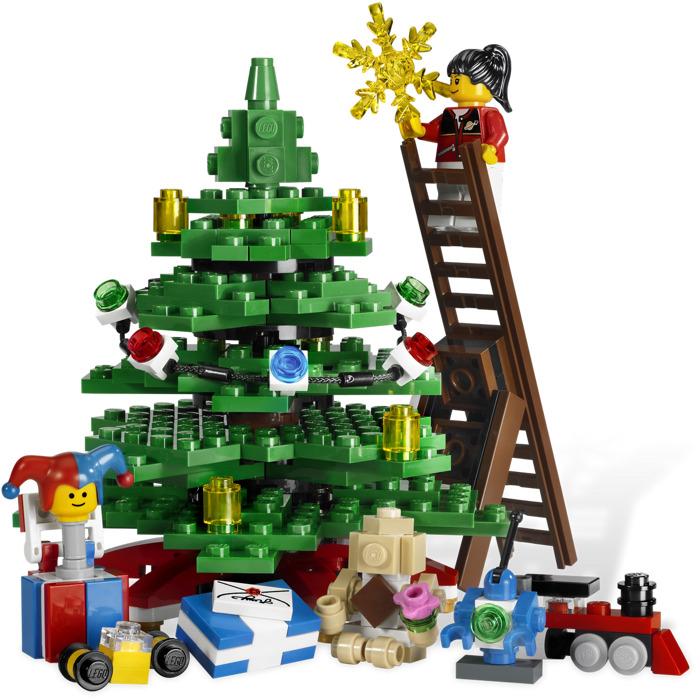 Lego Winter Village Toy Shop Set 10199 Brick Owl Lego