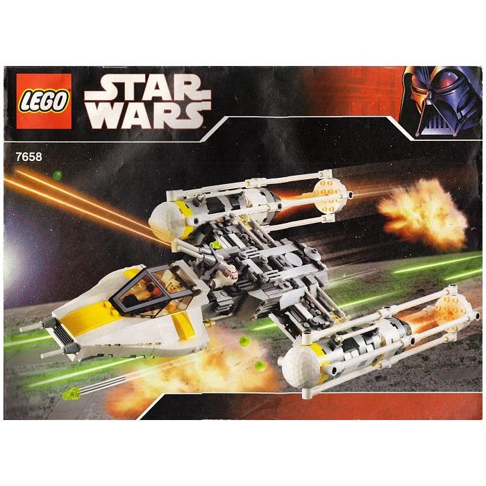 Catalog   LEGO S...Y Lego