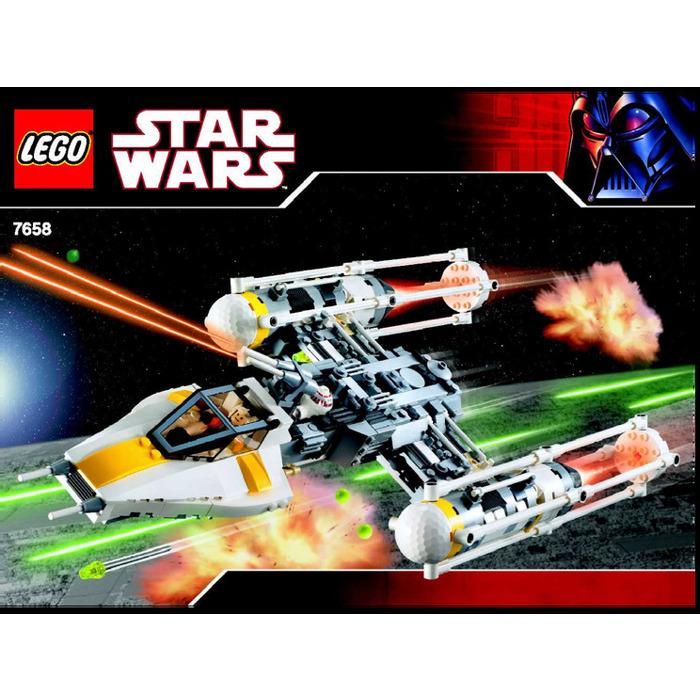 Catalog   LEGO I...Y Lego