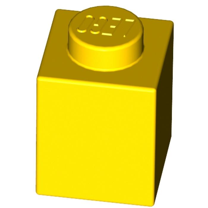 40004 Roco HO Ceppi per blocco rotabili 12 pz.