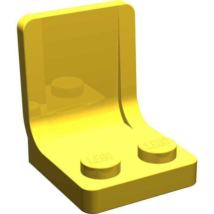 Rahmen 92107 92099  neu dunkelgrau  6x8 Lego 2 x Falltür