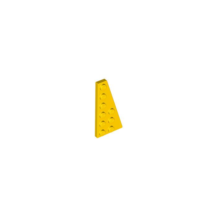 lego-yellow-wing-3-x-6-right-54383-27-718280-93.jpg