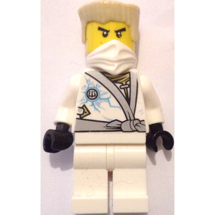 lego face scarf mask 15619 comes in brick owl lego