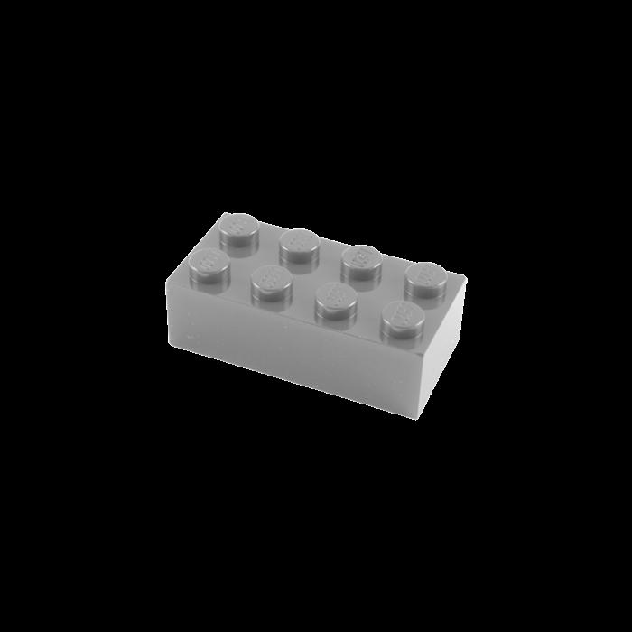 Shamshir Argento6116593 2x LEGO 21459 Spada