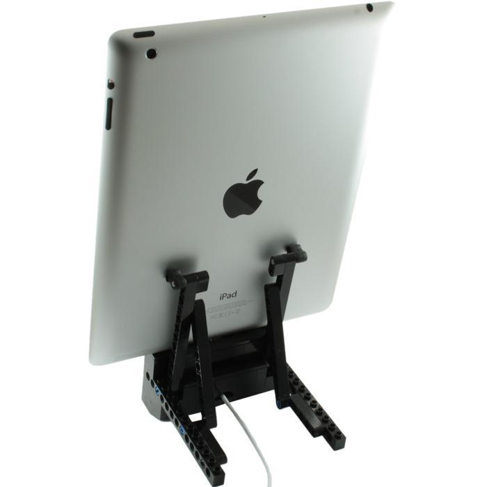 how to set up ipad mini