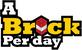 A brick per day e.U.