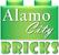 Alamo City Bricks