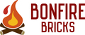 Bonfire Bricks
