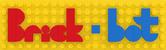 Brick-Bot