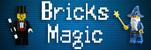 Bricks Magic