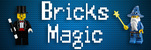 Bricks Magic