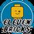 ElevenBricks