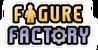 FigureFactory