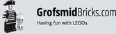 GrofsmidBricks