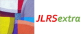 JLRSextra
