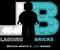 Laconic Bricks LLC