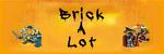 Brick-A-Lot
