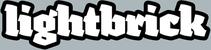 lightbrick