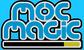 Moc Magic