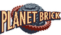 Planet Brick